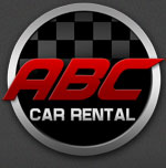 Logo ABC Car Rental